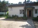 Ośrodek TKKF